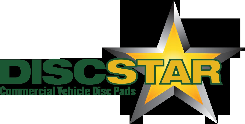 DiscStar Transit Premium - DSTP | Marathon Brake Systems